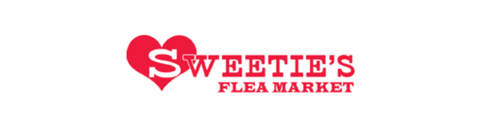 Sweeties Flea Market
